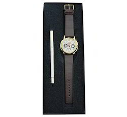 mens-wrist-watch-pen