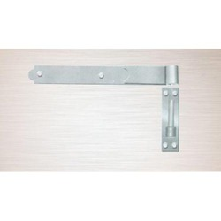 Hook and Band Hinges