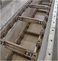 Conveyor Chain Link