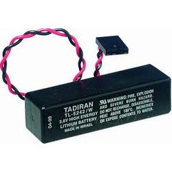 Inorganic Lithium Batteries TL-5242-W