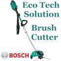 Bosch AMW 10 Brush Cutter-Weed Cutter-Grass Trimmer