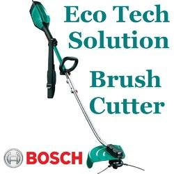 bosch amw 10 brush cutter weed cutter grass trimmer