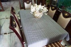 Kantha Cotton Table Runner