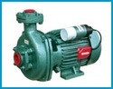 Cenrtrifugal Mono Block Pumps