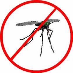Mosquito Fogging Service