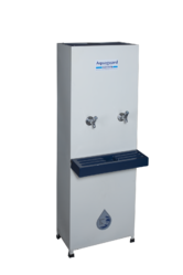 Aquaguard Reviva Water Purifiers