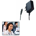 Mobile Phone Accessories for Telecom Industry