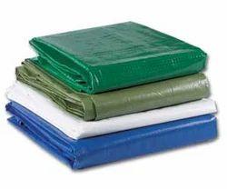 waterproof canvas tarpaulins