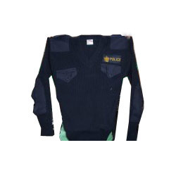 military woolen clothes