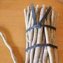 Miswak Dry Extract