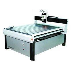 CNC Engraver Router