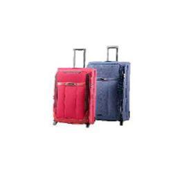 Hero Luggage Bag