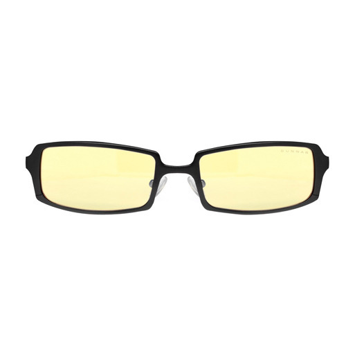 Eyewear Parts at Best Price in India