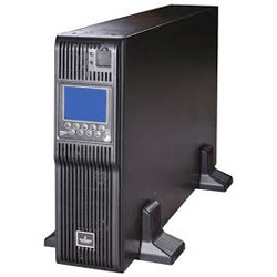 Rack Mount UPS System