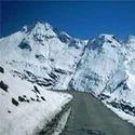 Shimla,Kullu,Manali Tour