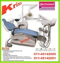 Kriss Dental Chair