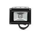 LED Flood Light Adapter