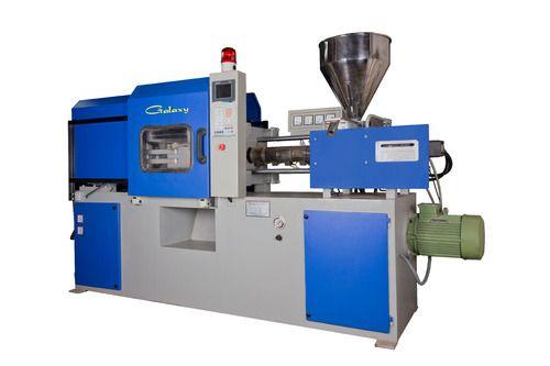 http://3.imimg.com/data3/JJ/NC/MY-2718198/screw-type-plastic-injection-molding-machine-500x500.jpg