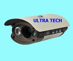 IP 1.3 Megapixel Camera