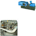 Injection Moulding Machines for Packaging Industry