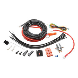 electrical wiring accessories in jamnagar gujarat manufacturers rh dir indiamart com Auto Mobile Electrical Connectors for Wiring Automotive Relay Wiring Diagram