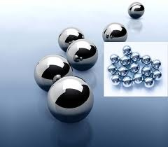 302 Stainless Steel Balls Wire