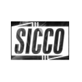 Sicco Engineering Works
