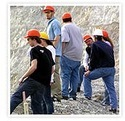 Construction Management Recruitment