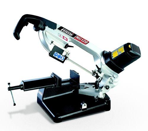FEMI Bandsaw Machine Ng120
