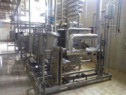 doodh dairy phe automation