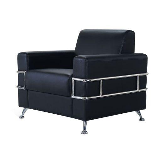 Office Sofa In Gurgaon ऑफ स स फ ग डग व Haryana