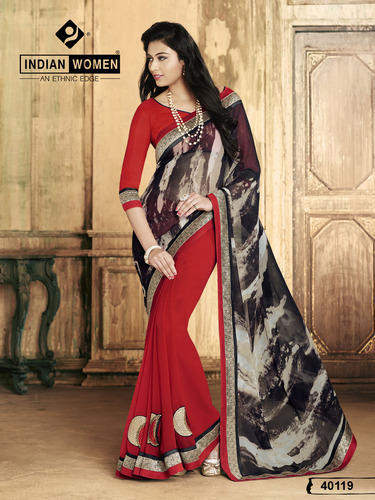Indian Women Fashions Pvt. Ltd.