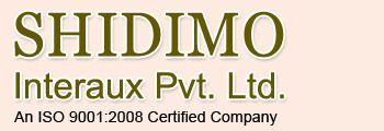 Shidimo Interaux Pvt. Limited