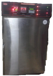 Pharma Refrigerator