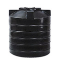 Sintex Cylindrical Vertical Tanks