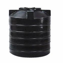 Sintex Cylindrical Vertical Tanks