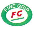 Fine Grip Engineers