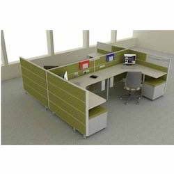 godrej wish modular workstation