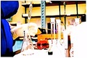 Research Chemicals & Pharmaceutical Reagents, Products