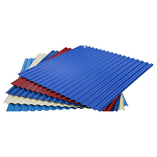 Colour Coating Sheet Manufacturers, Suppliers & Wholesalers