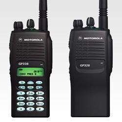 wireless set motorola series motorola gp 338 vhf walkie talkie rh indiamart com motorola walkie talkie gp328 service manual Motorola Walkie Takie