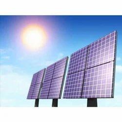 Solar Panels In Bhopal Madhya Pradesh Suppliers