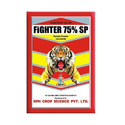 Fighter Acephate 75% SP Insecticide