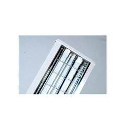 SESM-218T8 2x18Watt T8 Surface Mounting Light