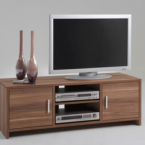 lcd tv showcase designs modern home design and decor. Black Bedroom Furniture Sets. Home Design Ideas