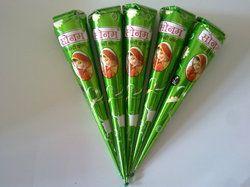 Special Heena Cone