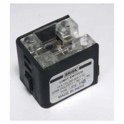 LSO-001/LSOS-001 Energy Meters