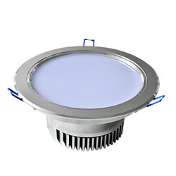 Led ceiling lights ceiling led light manufacturers suppliers mozeypictures Gallery