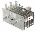 PTB-600/600 Bridge Rectifiers