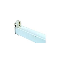 SEMM-118 18Watt T8 Micro Minolta Fixture